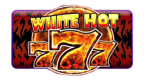 White hot sevens web icon deployed 01