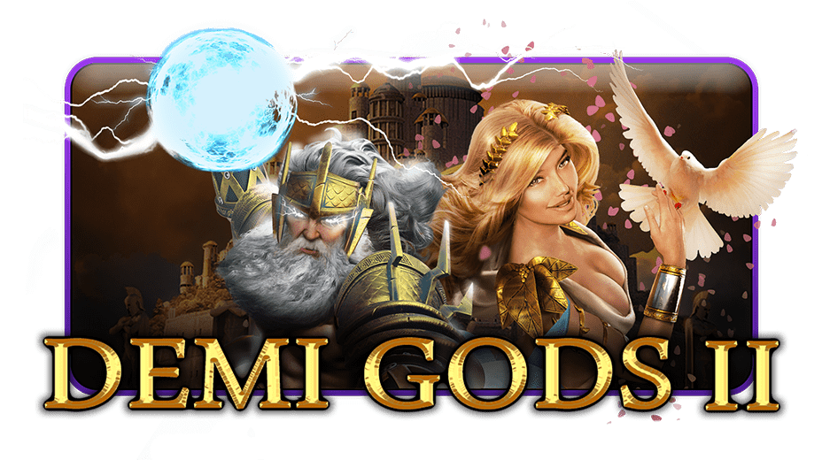 Demigods ii web icon deployed 01