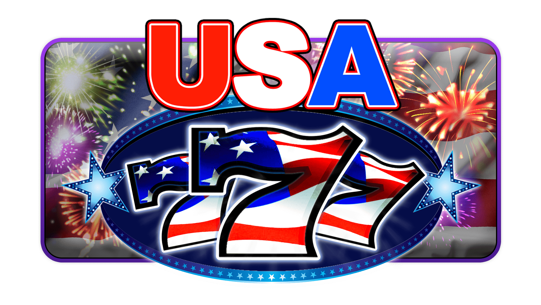 Usa sevens web icon deployed 01